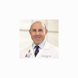 Dr. Mark S. Litwin, MD - Los Angeles, CA - Urology