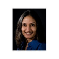 Dr. Preeta Dhanantwari, MD - New Hyde Park, NY - undefined
