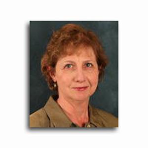Dr. Sallie B. Clark, MD