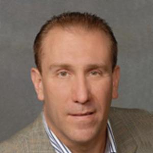 Dr. Romualdo J. Segurola, MD