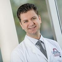 Dr. Joseph Jozic, MD - Columbus, OH - Internal Medicine