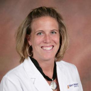 Dr. Trisha L. Zylstra, MD