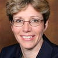 Dr. Deborah Lee, MD - Atlanta, GA - OBGYN (Obstetrics & Gynecology)