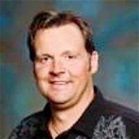 Dr. William Richardson, DO - Erie, PA - undefined