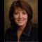 Dr. Jeanne Morrison, PhD - ,  - Family Medicine