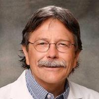 Dr. Joseph K. Harris, MD - Richmond, VA - Neurology