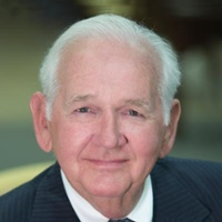 Dr. Linwood Bosher, MD - Richmond, VA - Surgery
