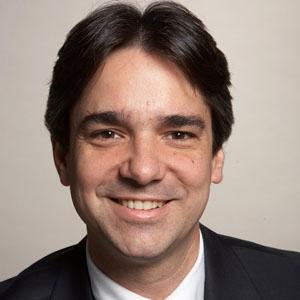 Dr. Spiros P. Hiotis, MD