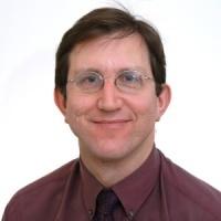 Dr. Robert Saper, MD - Boston, MA - undefined
