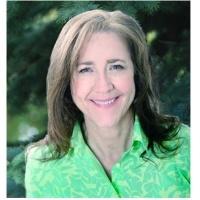 Dr. Leslie Hayes, DDS - Bozeman, MT - undefined