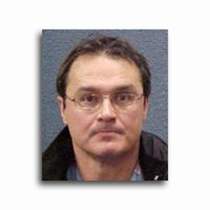 Dr. Mario J. Imola, MD