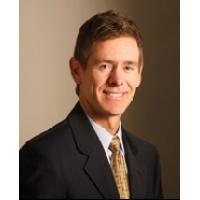 Dr. Matthew France, MD - Bedminster, NJ - undefined