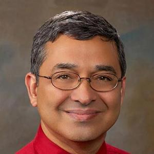 Dr. Felix J. Hernandez, MD