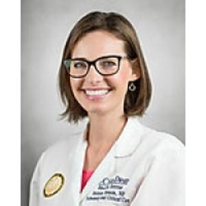 Melissa Stinson, NP - La Jolla, CA - Nephrology