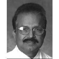 Dr. Rameschandran Nair, MD - Richland Hills, TX - undefined