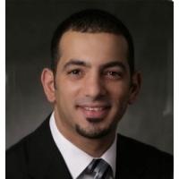 Dr. John Bottros, MD - Rockford, IL - Orthopedic Surgery
