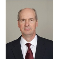 Dr. James Bischoff, MD - Tulsa, OK - Orthopedic Surgery