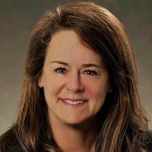 Dr. Denise C. Norton, MD