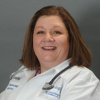 Dr. Melissa Tribuiani, MD - Wilmington, DE - undefined
