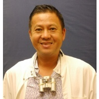 Dr. Tung Ngo, DDS - Brea, CA - undefined