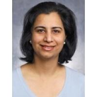 Dr. Pratima Sharma, MD - Kirkland, WA - Internal Medicine