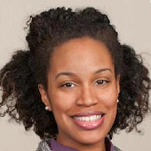 Dr. Lesli A. Brown, MD