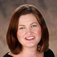 Dr. Tara Gregory, MD - Denver, CO - undefined