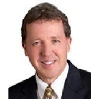 Dr. William Burns, MD - Waukesha, WI - undefined