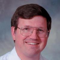 Dr. Robert Pettit, MD - Idaho Falls, ID - undefined