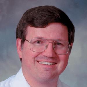 Dr. Robert J. Pettit, MD