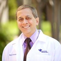 Dr. Ravi Shankar, MD - Richmond, VA - Maternal & Fetal Medicine