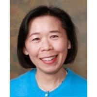 Dr. Melody Chong, DPM - San Francisco, CA - undefined