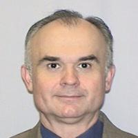 Dr. Oleh Bolukh, MD - Waterford, MI - undefined