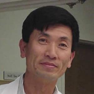 Dr. Chun M. Hwang, MD