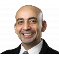 Dr. Nazih Farah, MD - Minneapolis, MN - undefined
