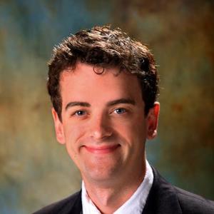 Dr. Andrew R. Alsentzer, MD