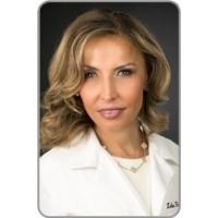 Dr. Zoila Flashner, MD - Amityville, NY - Dermatology