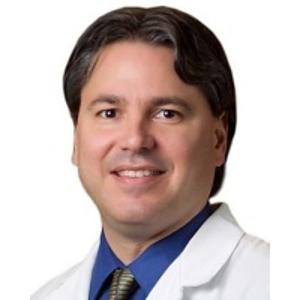 Joshua E. Garriga, MD