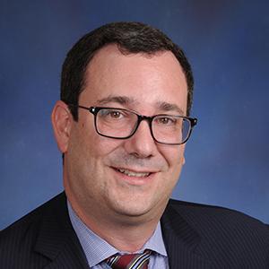 Dr. Todd L. Slesinger, MD - Clearwater, FL - Emergency Medicine