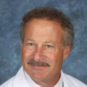 Dr. Mitchell A. Weiner, MD