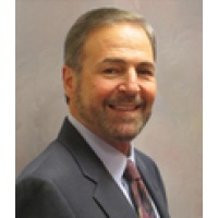 Dr. Clifford Dubbin, MD - Winter Park, FL - undefined