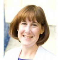 Dr. Sharon Kaminker, MD - Santa Monica, CA - Pediatrics