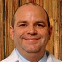 Dr. Edgar Moncada, MD - Brownsville, TX - undefined