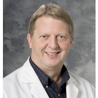 Dr. Gary Wendt, MD - Madison, WI - undefined