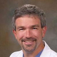 Dr. Richard Fansler, MD - Largo, FL - undefined