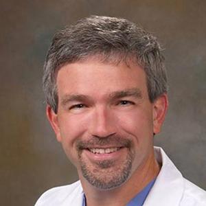 Dr. Richard F. Fansler, MD