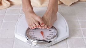 Foods High in Protein Make a Healthy Weight-Loss Snack