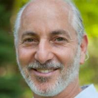 Dr. Michael B. Finkelstein, MD - Harrison, NY - Internal Medicine