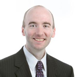 Dr. Christopher M. Meeusen, MD