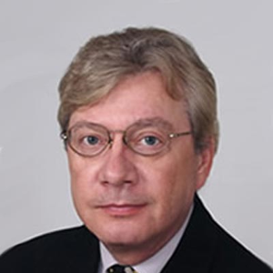 Dr. Holger E. Skerhut, MD